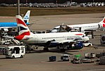Frankfurt - Airport - British Airways - Airbus A319-131 - G-EUPB - 2018-04-02 14-20-17.jpg