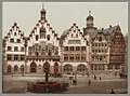 Frankfurt a-M. Römer LOC ppmsca.52553.jpg