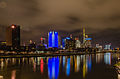 Frankfurt skyline at night - 04.jpg