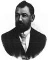 František Ruth dramatik 1895.png