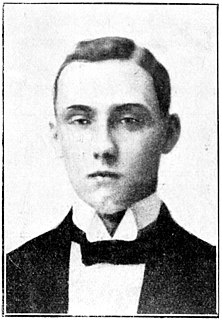Franz Joseph, Prince of Hohenzollern-Emden German prince