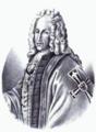 Franz Ludwig Herzog von Bayern 1879 W. v. Zimburg.png