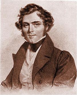 Franz Serafin Exner