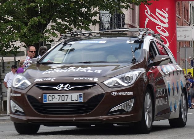 Frasnes-lez-Anvaing - Tour de Wallonie, étape 1, 26 juillet 2014, départ (C58).JPG