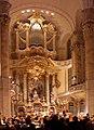 Frauenkirche Dresden Orgel.jpg