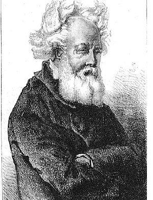 Frédéric Sauvage - Frédéric Sauvage.