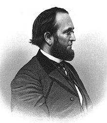 Frederick A. Pike (Maine Congressman).jpg