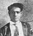 Frederick W. Kahea, 1908.jpg
