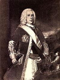 Frederik Anton Wedel Jarlsberg 1694-1738.jpg