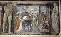 Fregio di Giasone e Medea 18 ludovico o agostino carracci, la prova dell'agnello, 1584 ca..JPG
