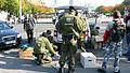 Freiheit statt Angst 2008 - Stoppt den Überwachungswahn! - 11.10.2008 - Berlin (2992840399).jpg