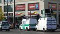 Freiheit statt Angst 2008 - Stoppt den Überwachungswahn! - 11.10.2008 - Berlin (2993711800).jpg