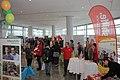 Freiwilligenmesse St. Pölten 2018 9478.JPG