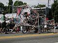 Fremont Solstice Parade 2009 - 037.jpg