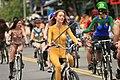 Fremont Solstice Parade 2012 - 95.jpg