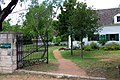 French Legation Gate.JPG