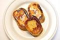 French toast 002.jpg