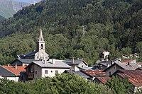 Freney-Savoie - IMG 0316.jpg