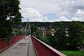 Freundschaftsbrücke Kleinblittersdorf 1993-4.jpg