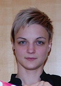 Freya-maria klinger 4295160336.jpg