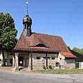 Frickendorf-St-Wendelinus-01.jpg