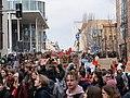 FridaysForFuture demonstration Berlin 15-03-2019 36.jpg