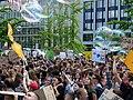 FridaysForFuture protest Berlin 07-06-2019 03.jpg