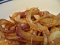 Fried onion with seasoning.JPG