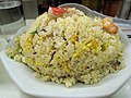 Fried rice by Kossy@FINEDAYS.jpg