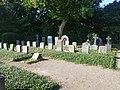 Friedhof Moringen cementary-graves of DPs 001.jpg
