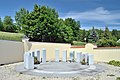 Friedhof Persenbeug 05.jpg