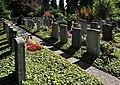 Friedhof Sihlfeld 2011-08-16 14-54-56.jpg