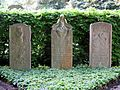 Friedhofsmuseum Ohlsdorf12.jpg