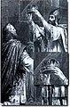 Friedrich Kaulbach - Krönung Karls des Großen (detail).jpg