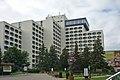 Friedrichroda-Ahornhotel-2.jpg