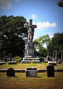 Friendship Cemetery 264-001.JPG