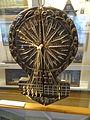 Friesenmuseum Wyk - Pinnkompass (2).JPG
