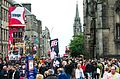 Fringe on the Mile (28285411813).jpg