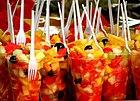FruitcocktailsAug07.jpg