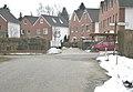 FrzBuchholz Straße171 Ost.JPG