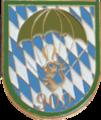 FschJg-L-VsuKp 909.png