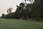 Ft. Meade 2017 Joint Service Resilience and Remembrance Run 170908-F-BN304-146.jpg