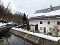 Fuchstal-Grasmühle.jpg