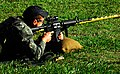 Fuerzas Comando 2012 zero range 120604-A-WK843-154.jpg