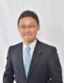 Fujiwara Takashi (2019).png