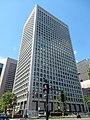 Fukoku Seimei Building (2018-05-04) 01.jpg