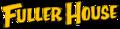 Fuller House Logo.png