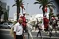 Funérailles de Beji Caid Essebsi by Karim2k DSC2790 (48404181986).jpg
