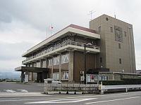 Funahashi Vil Hall.jpg