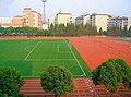 Furen-high-school-playground-wuxi-china.jpg